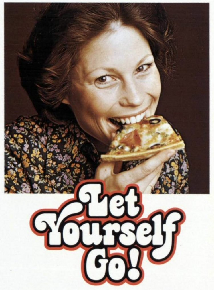 Old Pizza Hut restaurants - 1977 (4)