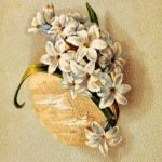 Old-fashioned Easter prayers and blessings - Flowers