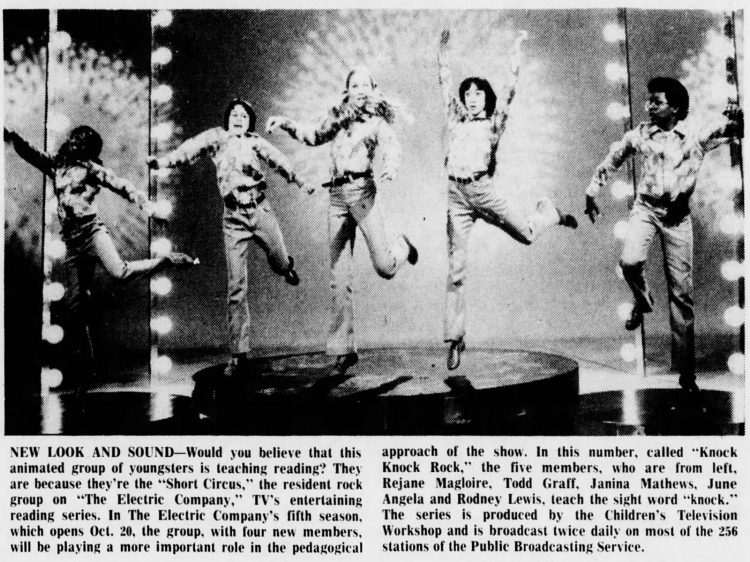 The Pittsburgh Courier (Pittsburgh, Pennsylvania)25 Oct 1975, SatPage 14