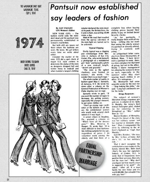 pantsuits-scrapbook-of-a-style-revolution-book-sample-page-1