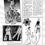 pantsuits-scrapbook-of-a-style-revolution-book-sample-page-4