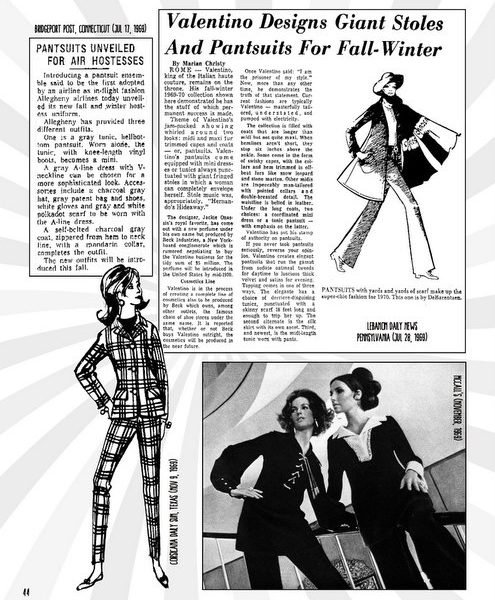 pantsuits-scrapbook-of-a-style-revolution-book-sample-page-5