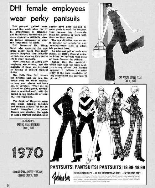 pantsuits-scrapbook-of-a-style-revolution-book-sample-page-6
