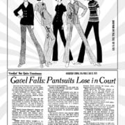 pantsuits-scrapbook-of-a-style-revolution-book-sample-page-7