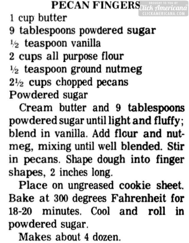 pecan-rolls-cookie-recipe-the_yazoo_herald_wed__nov_23__1988_