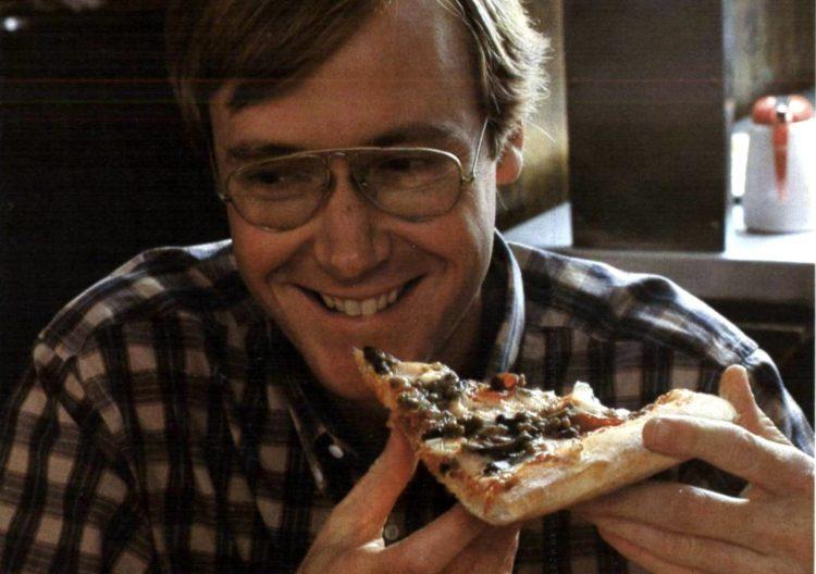 Pizza Hut old restaurants 1979 (2)