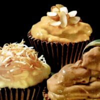 Pudding cupcakes - Vintage dessert recipe from 1962-gigapixel-width-1301