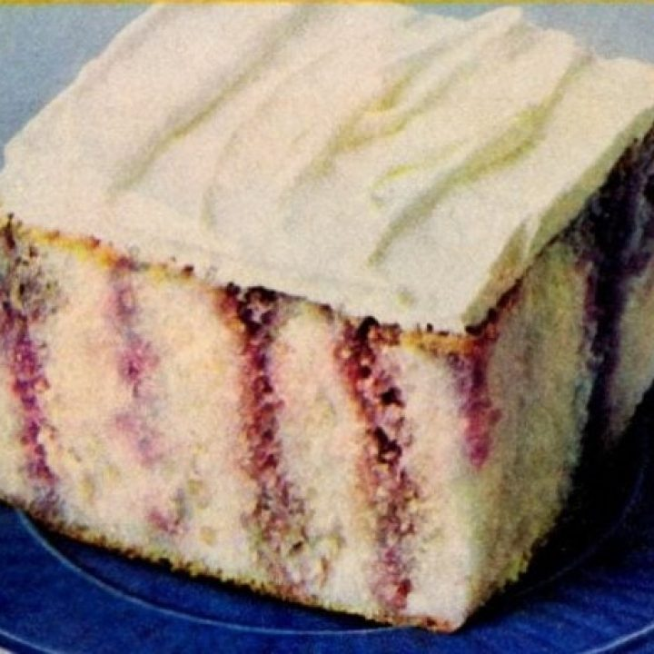 Purple-Jell-O-poke-cake-recipe-1978-750x1012 (2)