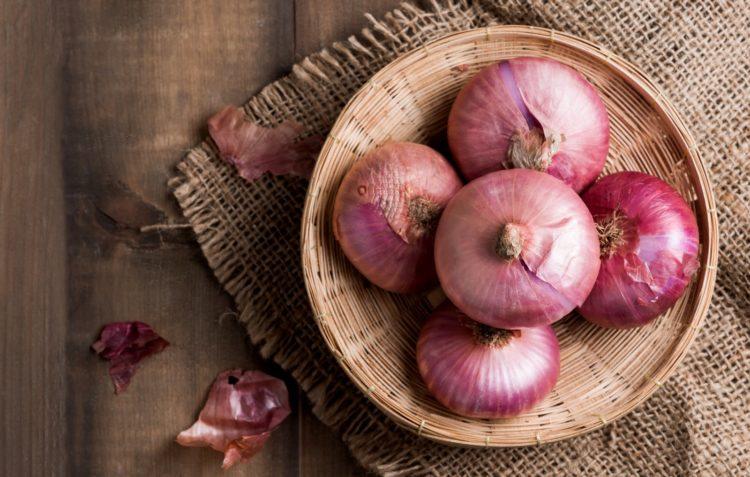 Onion side dish recipes