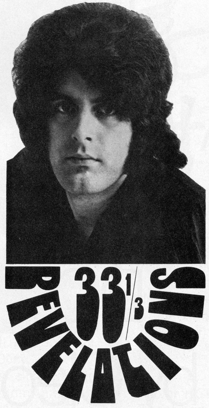 Remember Tommy James and the Shondells (1972)