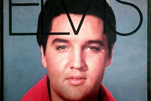 Remembering Elvis - 1935-1977