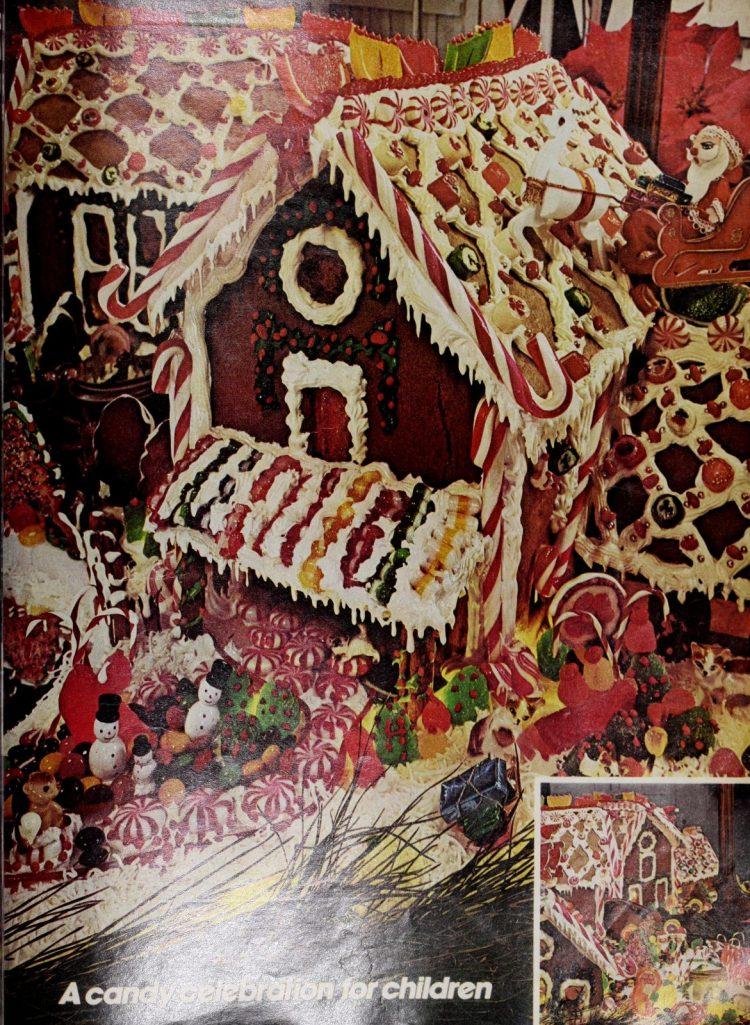 Retro 1975 Christmas decorations inspiration (3)