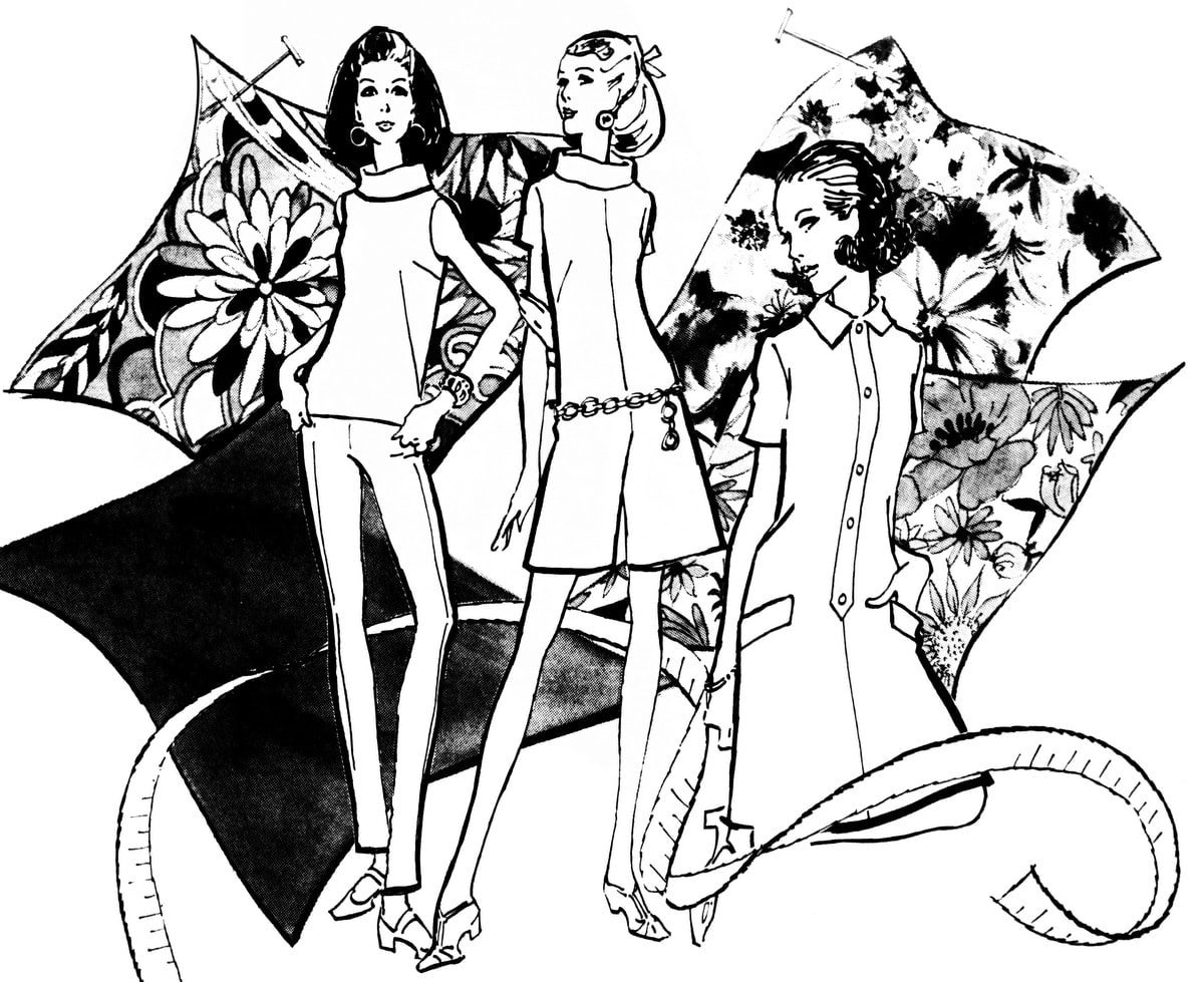 retro-fashions-from-1968-1