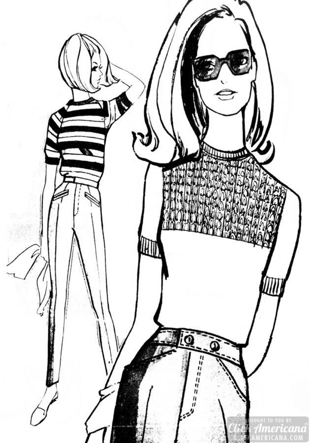 retro-fashions-from-1968-2