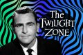 Rod Serling - Twlight Zone classic