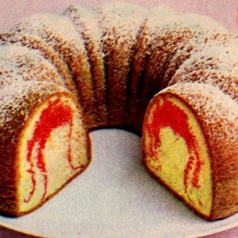 Ruby-Slipper-Bundt-cake-recipe-1978