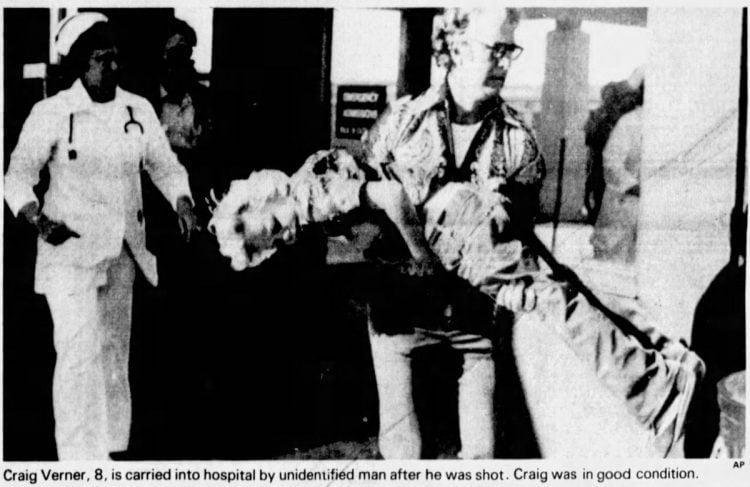 San Diego school shooting in 1979 (3)