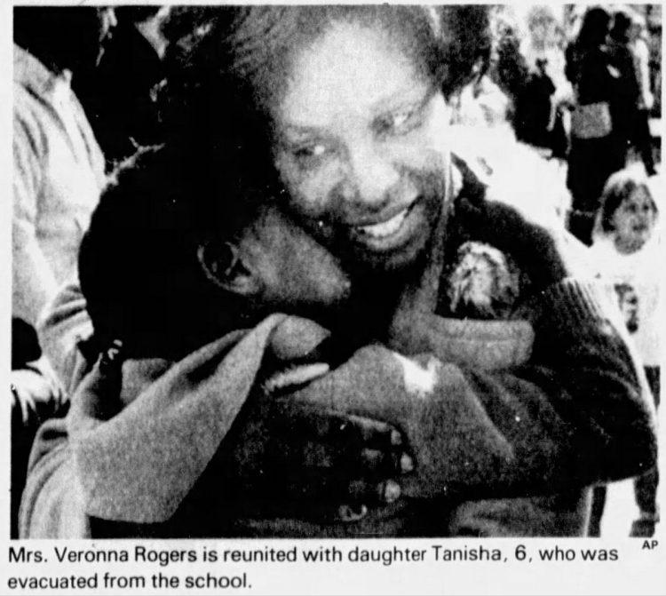 San Diego school shooting in 1979 (4)
