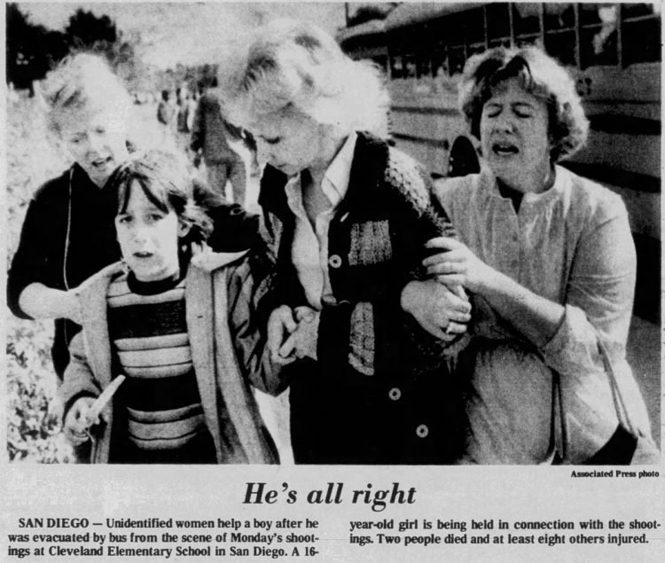 The Capital Journal (Salem, Oregon)30 Jan 1979, TuePage 2 i