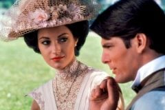 Scene from Somewhere in Time