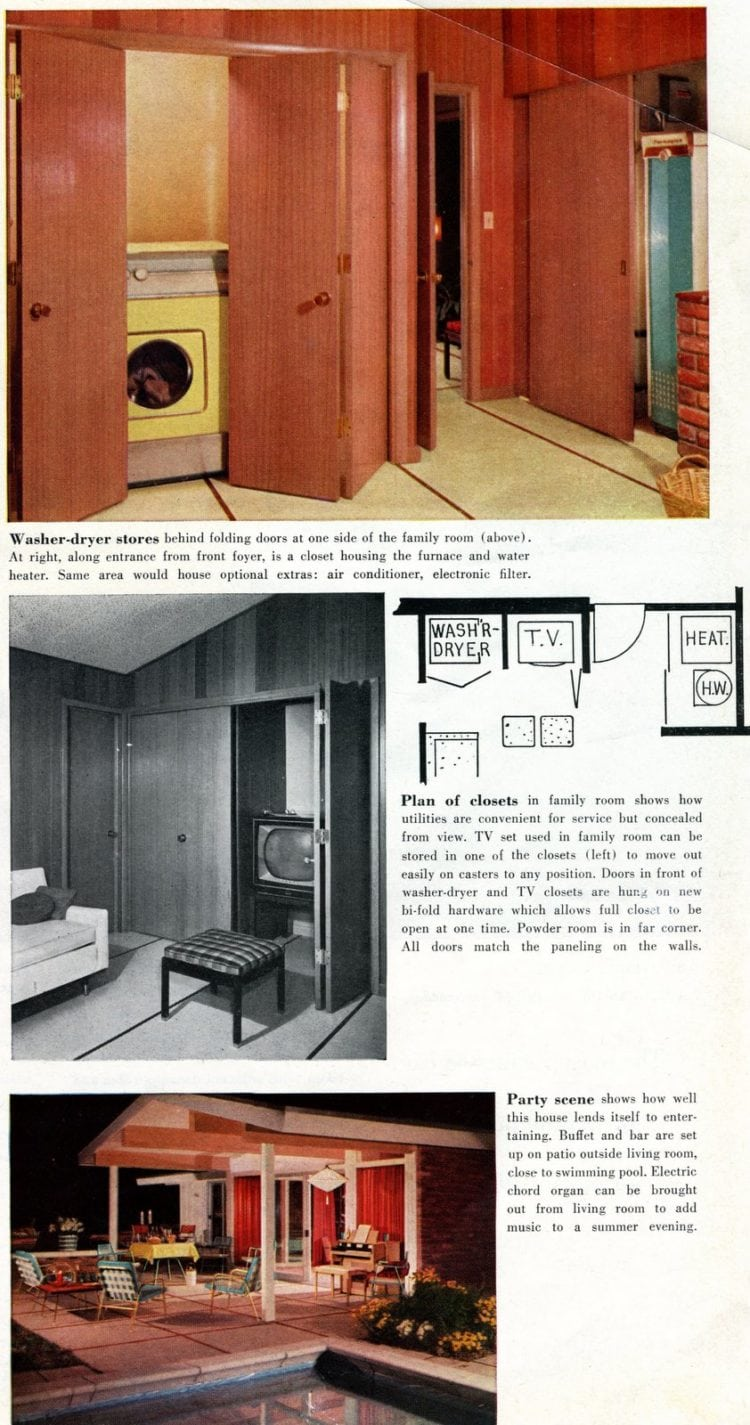 Scholz Mark 58 mid-century modern model home (2)