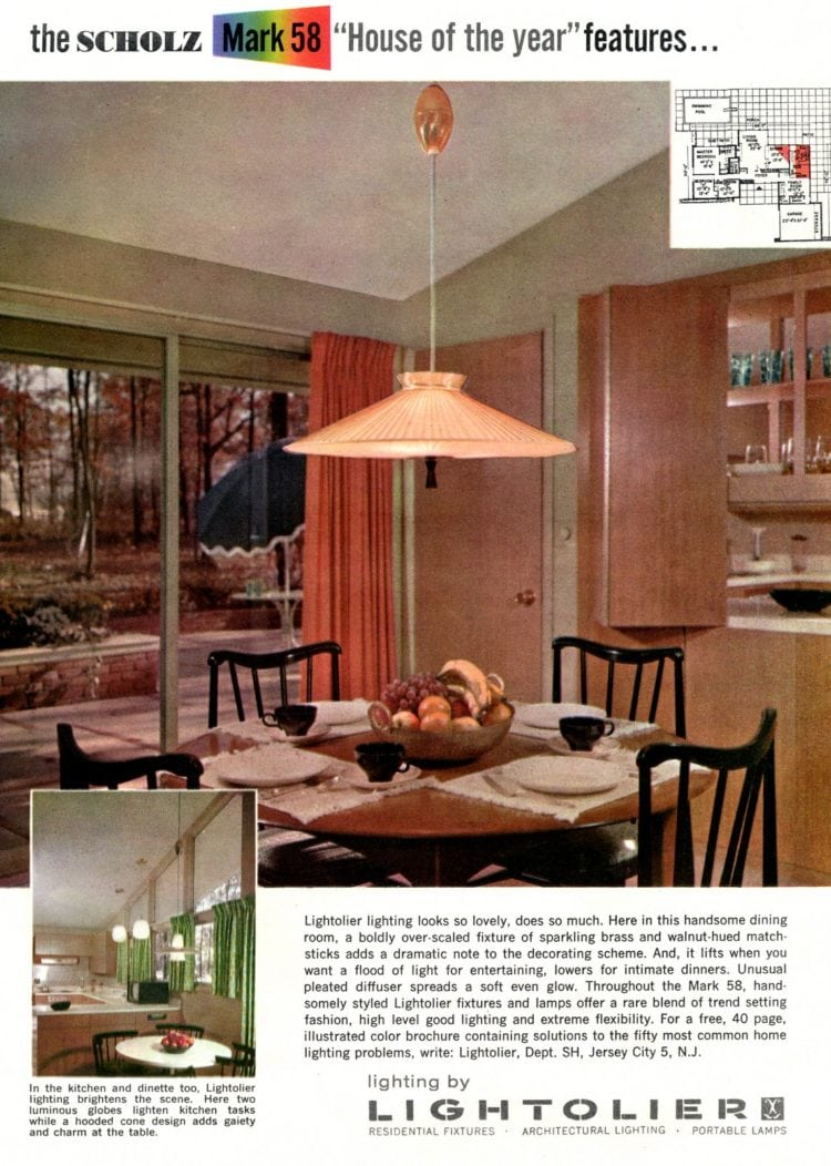 Scholz Mark 58 mid-century modern model home (6)