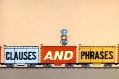 Schoolhouse Rock Conjunction Junction video (1)
