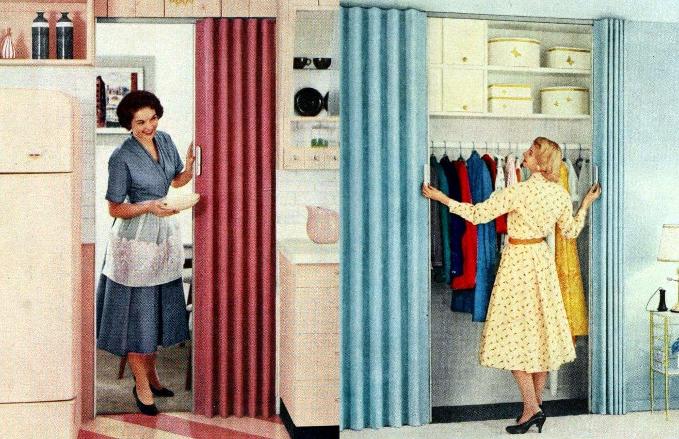 Search results for folding doors