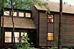 See the American Home 1973 House of the Year