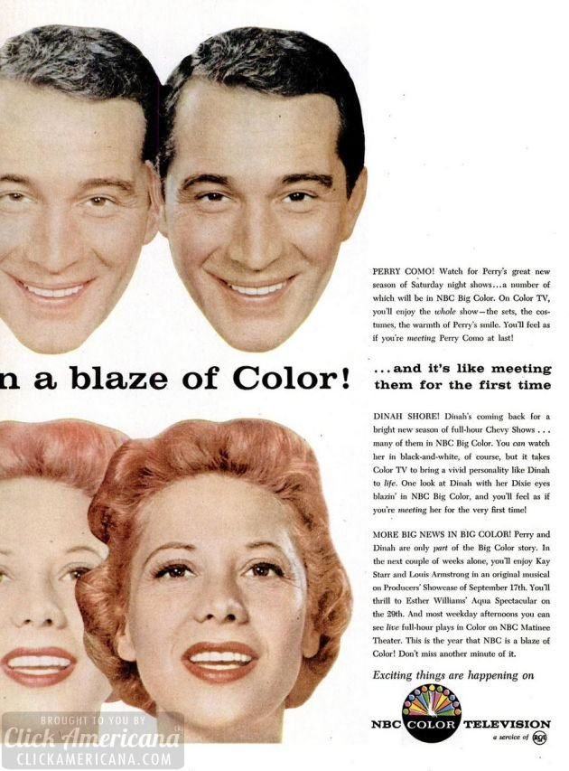 Sep 17, 1956 nbc color tv (1)