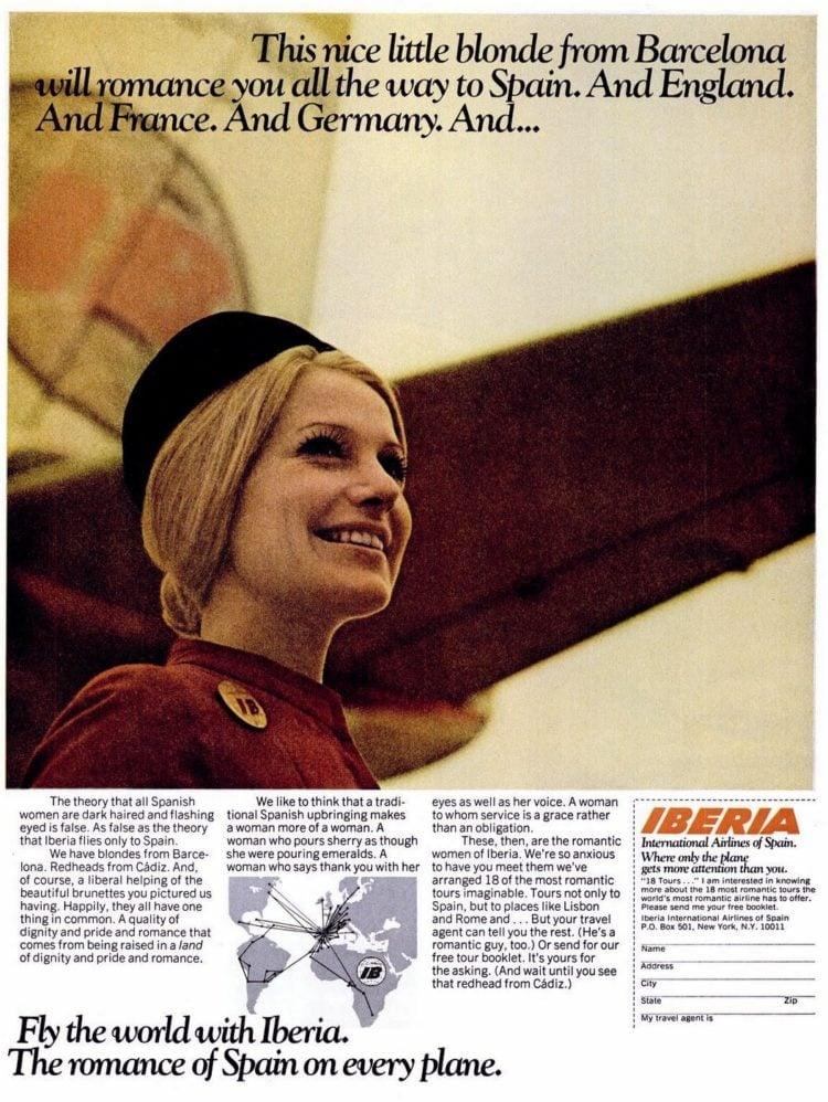 Sep 4, 1970 Life (10)