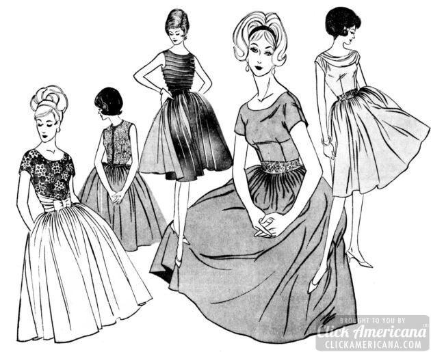 sixties-vintage-fashion-1962-2