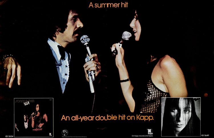 Sonny and Cher 1971 (1)