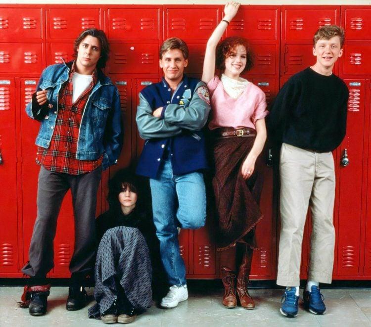 The Breakfast Club 80s movie cast (1)-gigapixel-width-1200px1