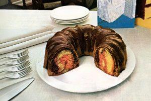 The Great Neapolitan Bundt Cake vintage 70s recipe (2)