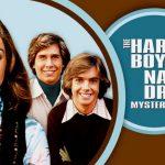 The Hardy Boys Nancy Drew Mysteries TV show