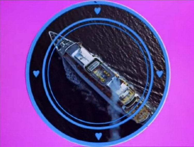 The Love Boat Find out about the classic TV show, plus the intro and theme song (1977-1986)