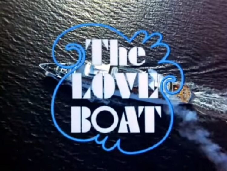 The Love Boat Find out about the classic TV show, plus the intro & theme song (1977-1986)