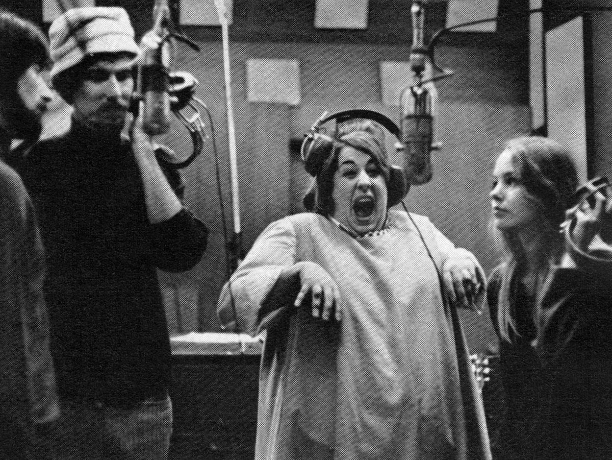 The Mamas and the Papas group 1966 (3)