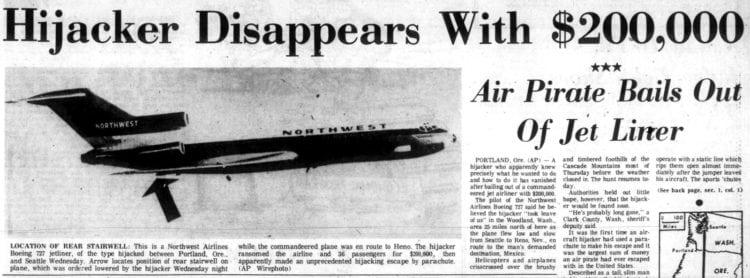 The News-Palladium Benton Harbor, Michigan November 26 1971