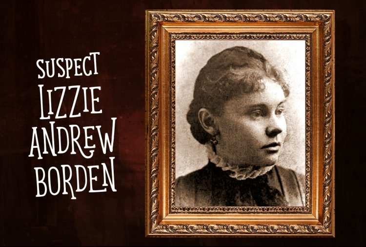 The real Lizzie Borden story at ClickAmericana com