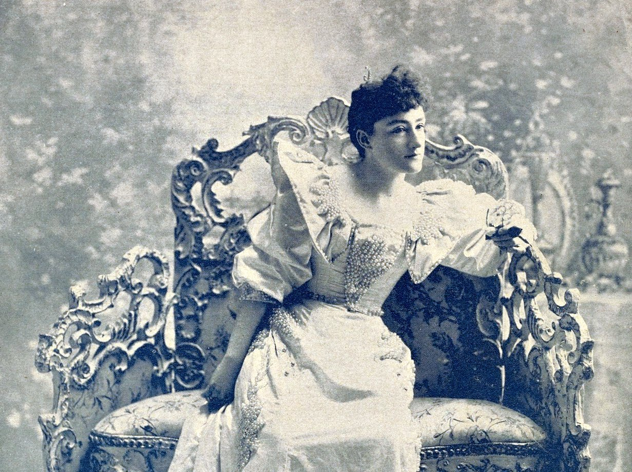 Til death did they part Victorian divorce statistics (1898)
