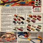 Roadmates country play world and vehicle sets - Mattel Hot Wheels Criss Cross Crash