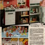 Kombi Play Kitchen, supermarket food set, Winnie-the-Pooh cook N serve set