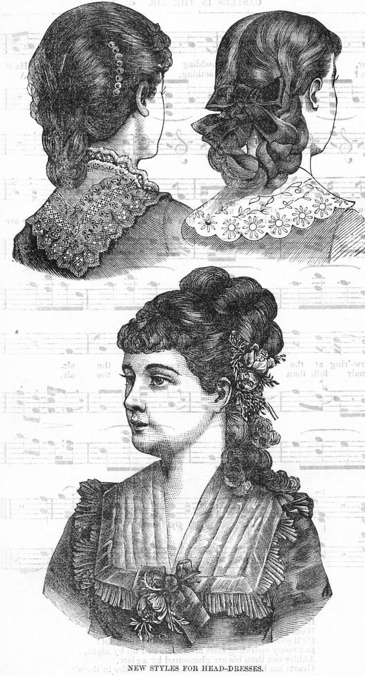 Victorian-era hair styles from 1879 (2)