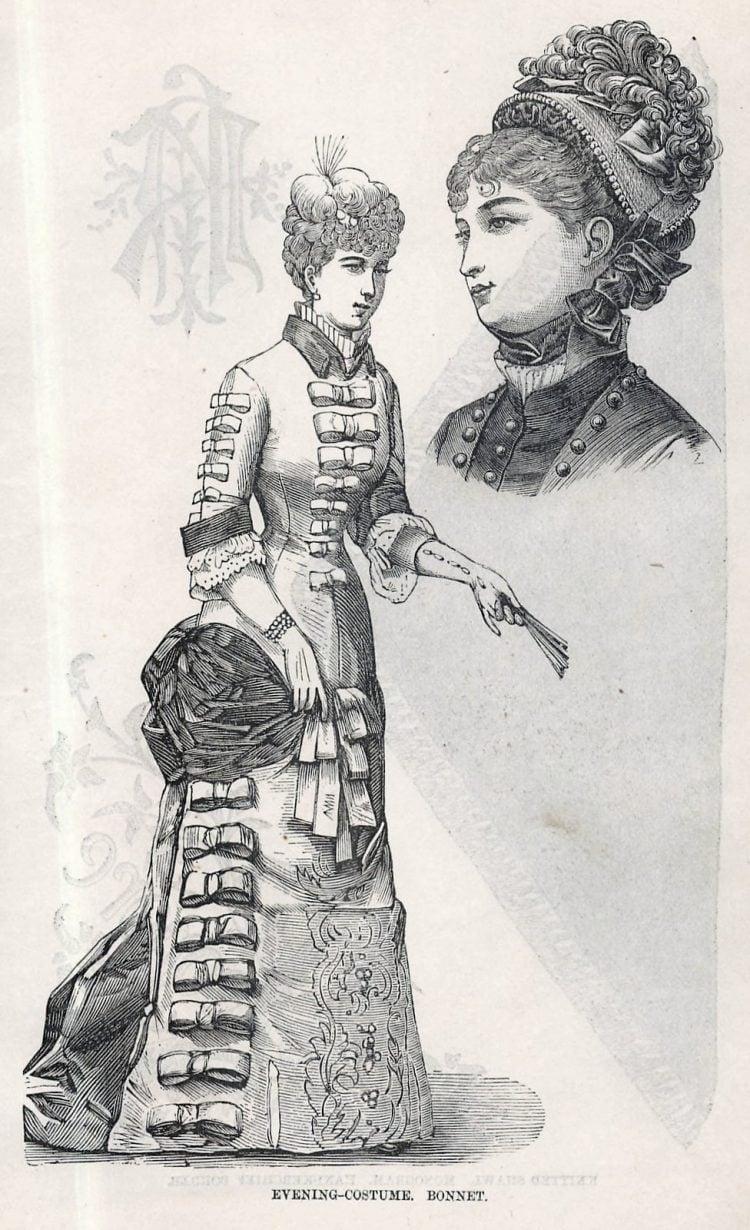 Victorian-era hair styles from 1879 (4)