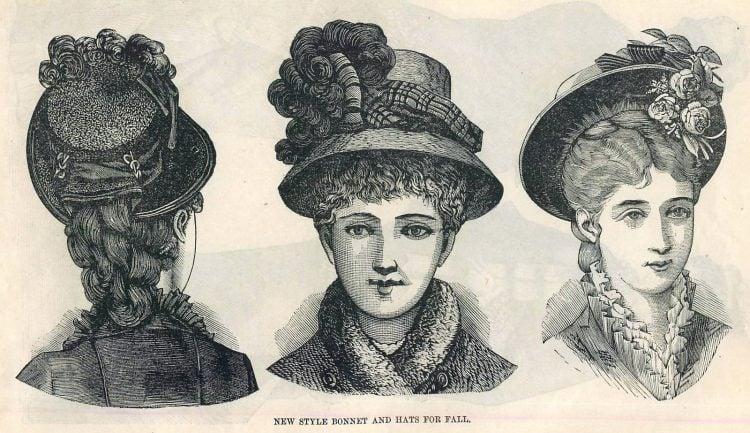 Victorian-era hair styles from 1879 (6)