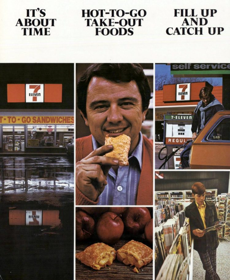 Vintage 7-Eleven stores from 1973 (9)