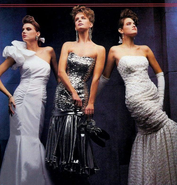 Vintage 80s prom dresses (5)