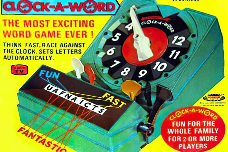 Vintage Clock-a-Word game toy-gigapixel-width-750px